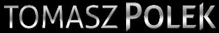 Tomasz Polek - Kancelaria Adwokacka Wodzisław Śląski, logo