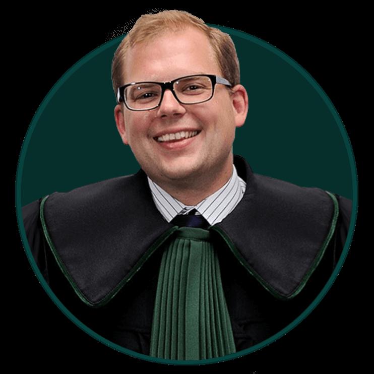 Adwokat Wodzisław Śląski, adw. Tomasz Polek. Kancelaria Adwokacka