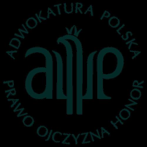 Adwokat Tomasz Polek - Adwokat Wodzisław Śląski - Adwokatura Polska Wodzisław Śląski