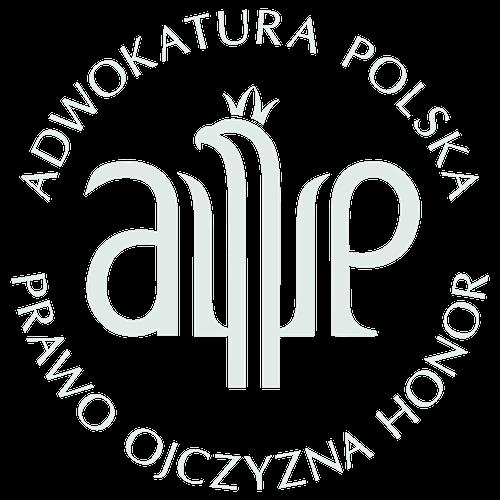 Adwokatura Polska Wodzisław Śląski Kancelaria Adwokacka adwokata Tomasza Polka